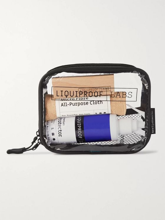 Liquiproof LABS Protector Kit 125 + Travel Bag