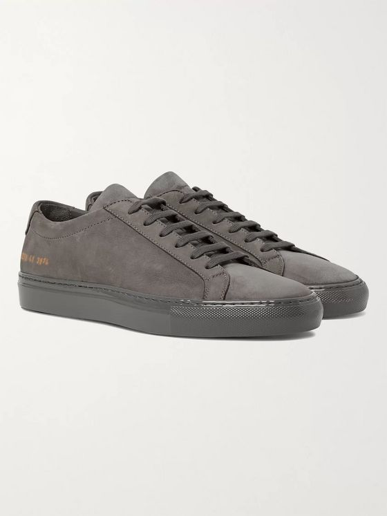 Common Projects | MR PORTER