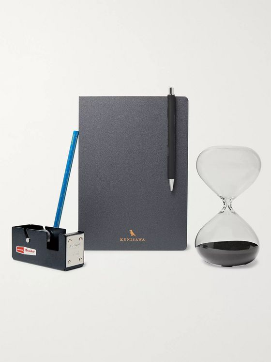 Japan Best Office Desk Set