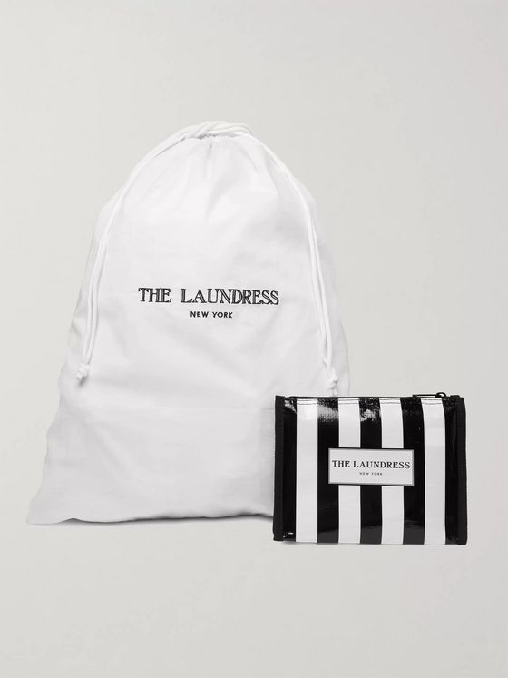 The Laundress Five-Piece Travel Set