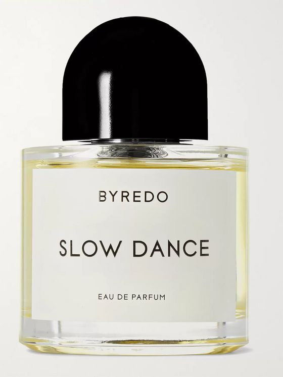 BYREDO Slow Dance Eau de Parfum, 100ml