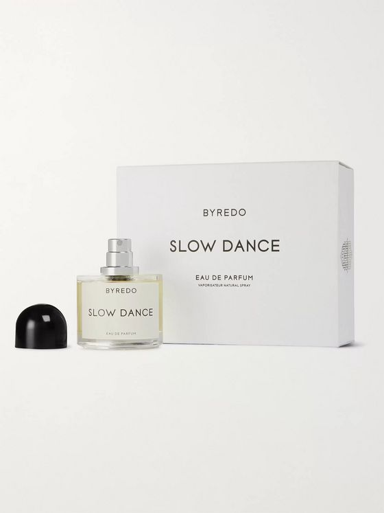 Byredo Slow Dance Eau de Parfum, 50ml