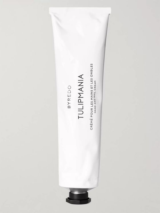 BYREDO Hand Cream - Tulipmania, 100ml