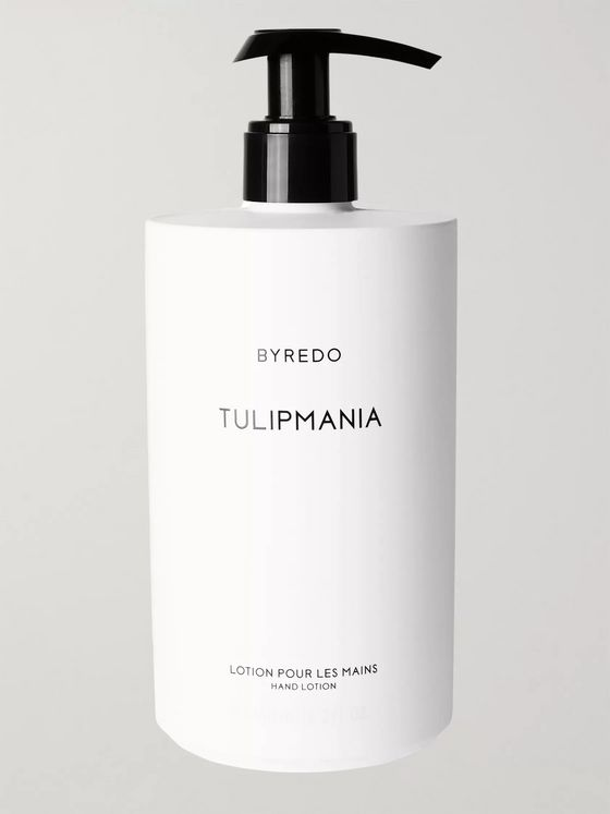 Byredo Tulipmania Hand Lotion, 450ml