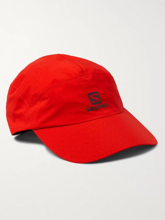 Salomon Shell Running Cap