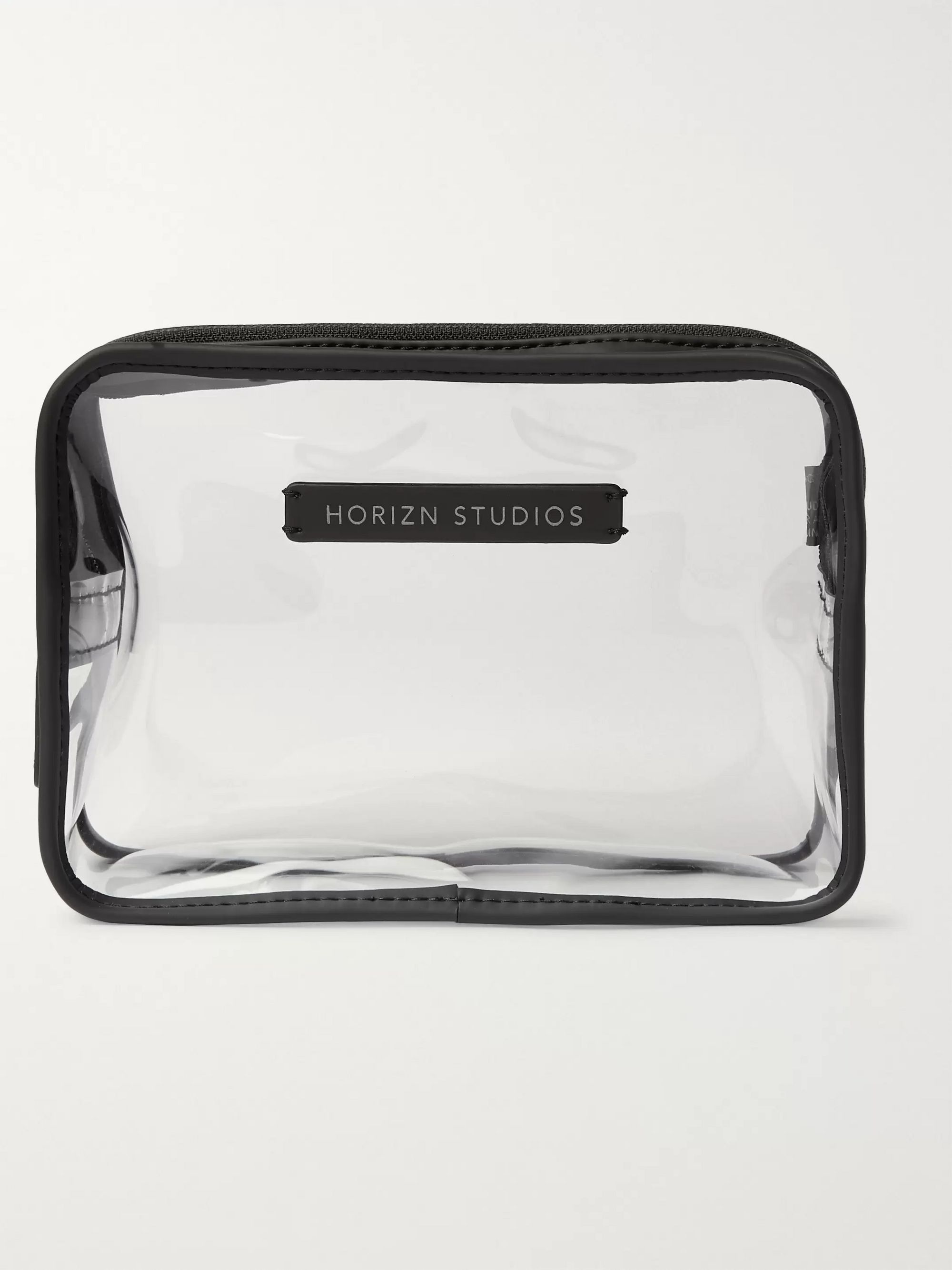 Horizn Studios PVC Wash Bag