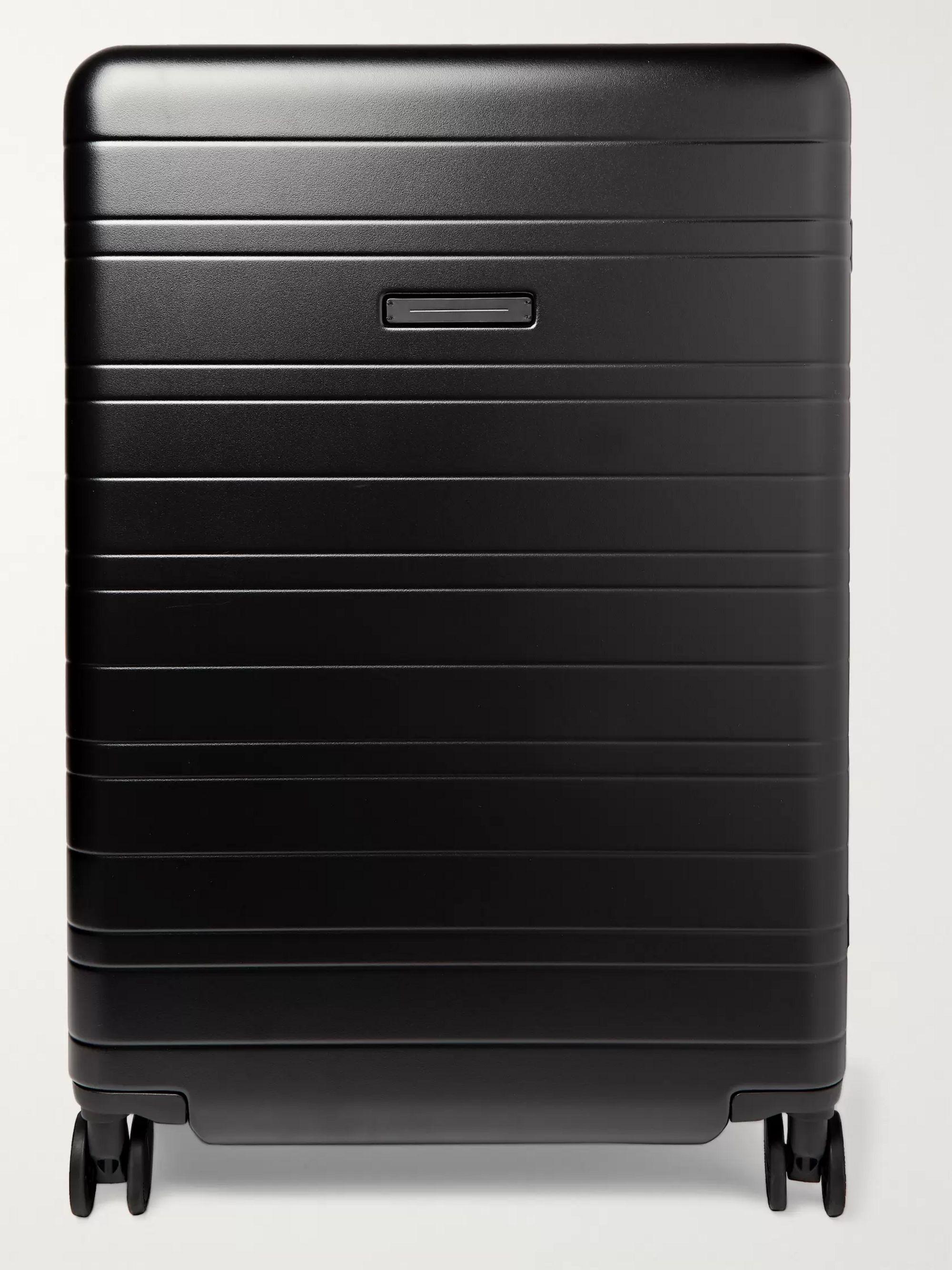 H7 77cm Polycarbonate Suitcase by Horizn Studios