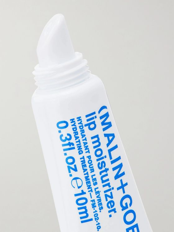 Malin + Goetz Lip Moisturizer, 10ml
