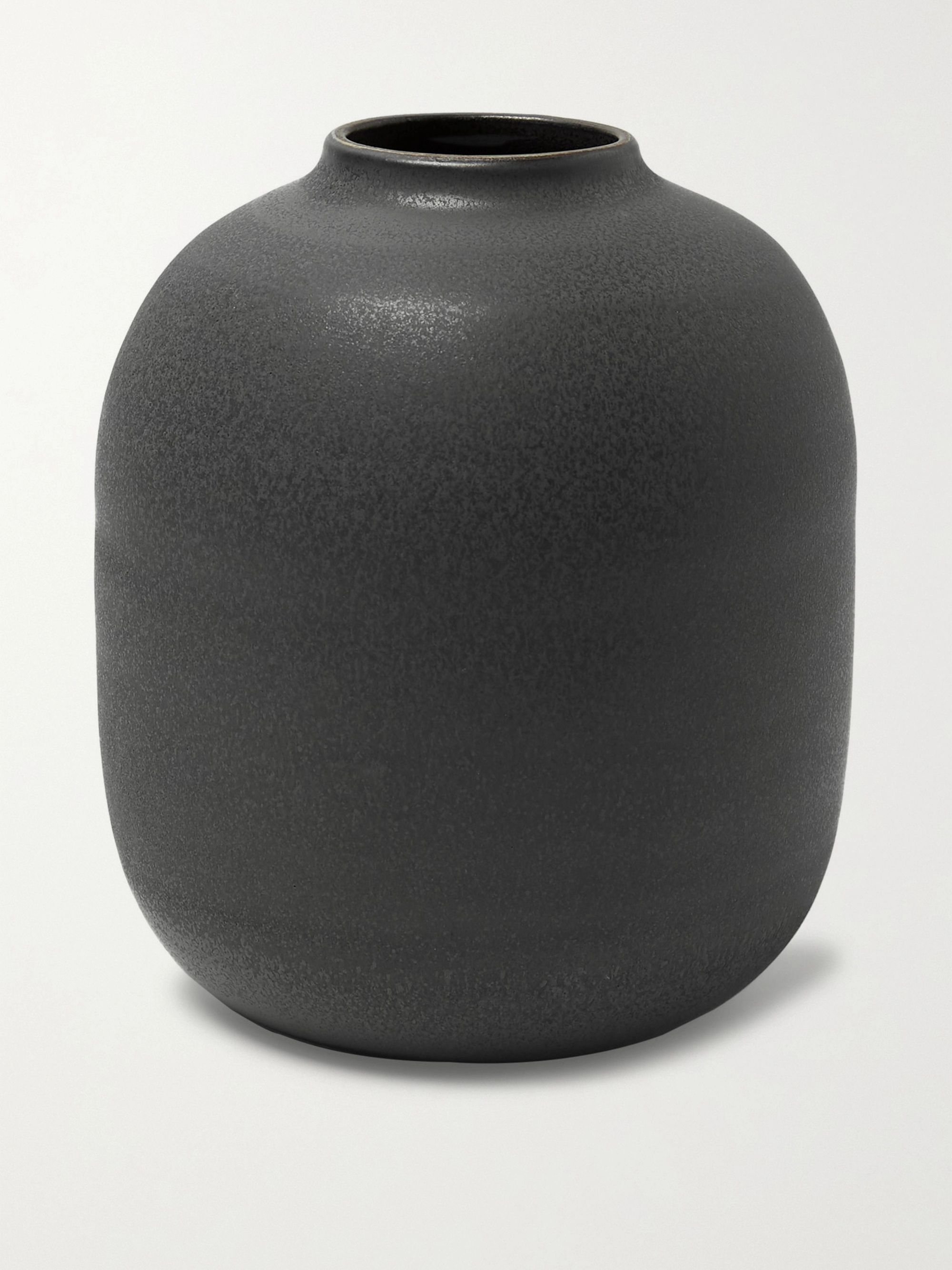 Roman & Williams Guild + Nousaku Hana Mitsubo Ceramic Vase