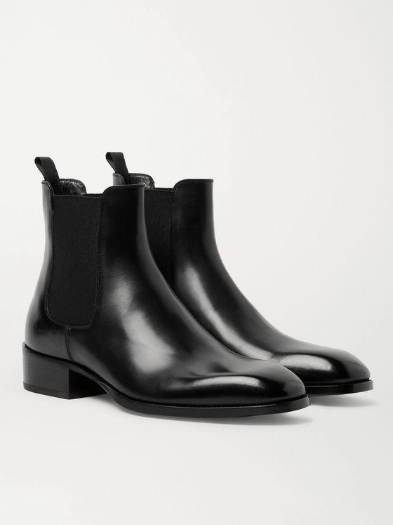 outlet store bb200 a0257 Men's Designer Shoes | MR PORTER