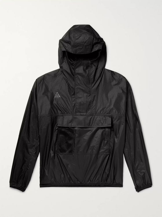 Nike ACG Ripstop Hooded Jacket