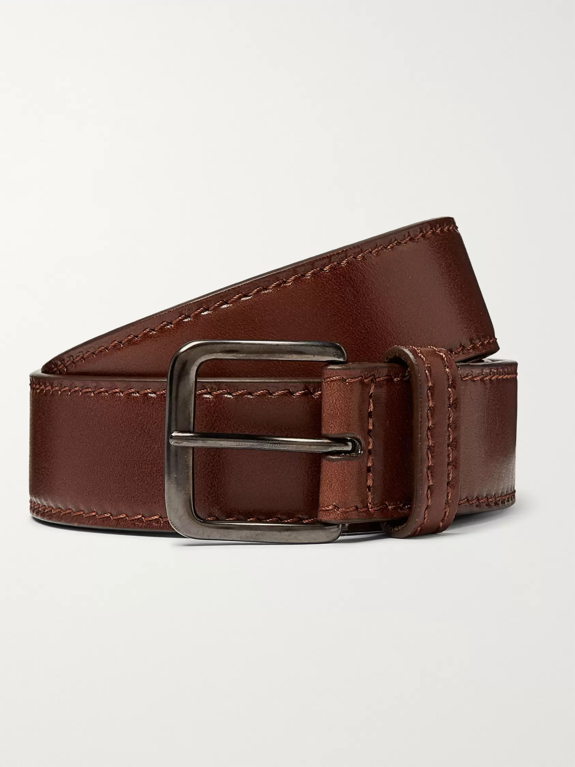 344a0b2e0 Belts for Men | Designer Accessories | MR PORTER