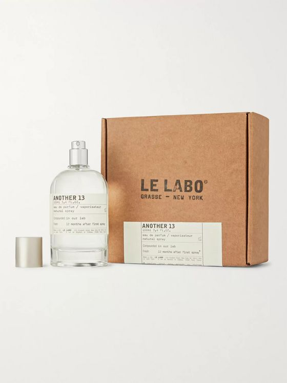 Le Labo AnOther 13 Eau de Parfum, 100ml